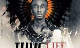 Official video: Thug Life by Rayne Ray ft Pappy Kojo