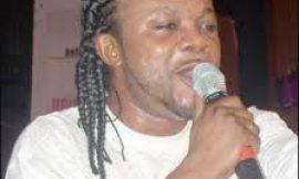 I have not done any music with Kwabena Kwabena – Daddy Lumba