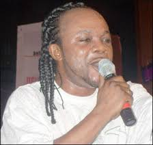I have not done any music with Kwabena Kwabena – Daddy Lumba