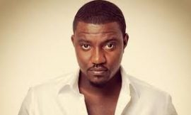Actor John Dumelo embarks on 'grassroot' campaign for NDC party