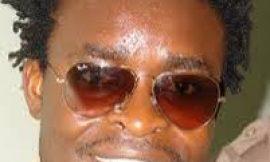 Family of Daasebre Dwamena reject Islamic Burial