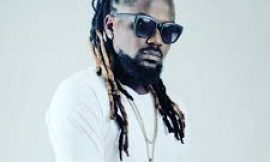 Official video: One shot by Samini