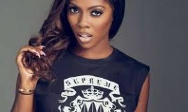 Official video: Bad by Tiwa savage featuring Wizkid