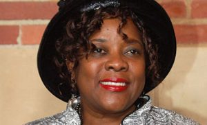 Loretta Devine Shares Frustrations with Acting