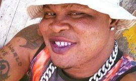 I have stopped bleaching: Bukom Banku