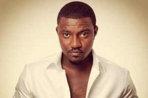 I've not been paid to support Mahama | Dumelo