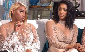 RHOA Updates: Details Released on Potential New Housewife