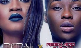 Baby ft Reekado Banks ~ Petrah
