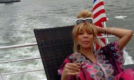 Wendy Williams Angers the Black Community with Anti HBCU & NAACP Comments