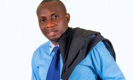 What do women have after virginity? | Counselor Lutterodt