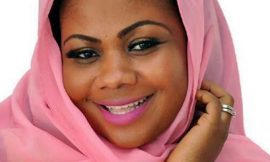 Gifty Osei forgot her identity | Offei-Akoto Ayeh