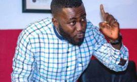 The most useless Gov't in Ghana's history | Leo Mensah