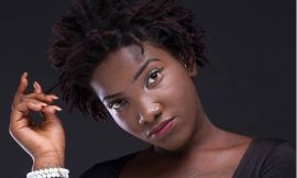 who doesn't like a hot girl | Ebony Reigns