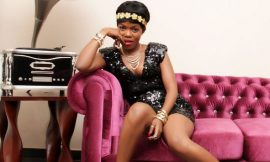 Visuals: One More Time ~ Mzbel