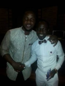 Don Itchy is the next big rapper |Okyeame Kwame