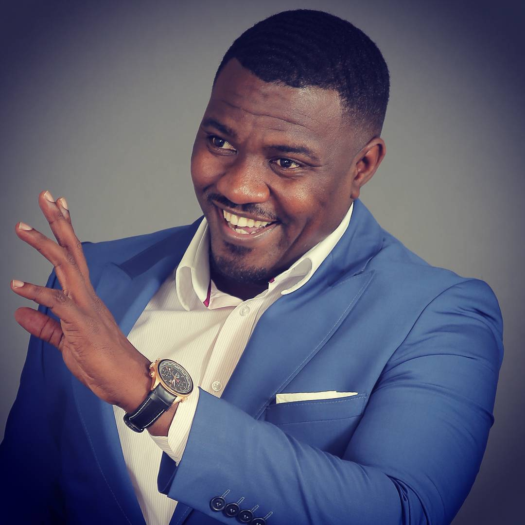 Ghanaian Star johndumelo wins NDC parliamentary primaries.