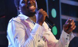 Klint Da Drunk & DKB to thrill Ghanaians on Friday