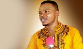 Obinim replaces damaged intestines of young girl