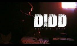Deep In Da Dark (DiDD) ~ Ypee