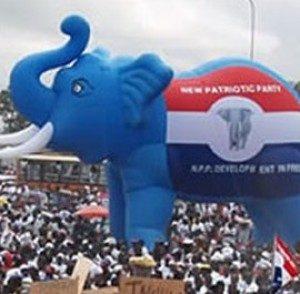 NPP CONDEMNS RELEASE OF MONTIE FM THREE