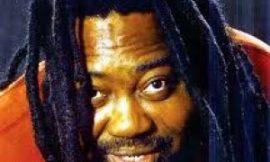 These new artistes don't do real reggae | Raskimono