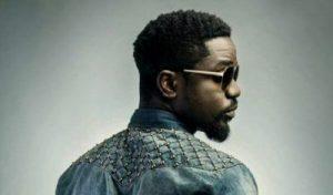 'Adonai' is Revolt TV's top 9 songs