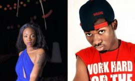 Why should I regret dating Shatta Wale's wife? | Apaatse