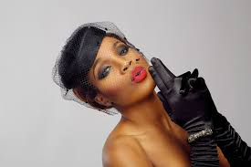 Official video: Air Brush by Seyi Shay