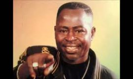 Video: Amakye Dede performs at NDC campaign launch