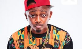 Exclusive Interview with Nigerian Artiste Sean Tizzle