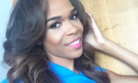 Michelle Williams Pokes Fun at Herself in New Foot Locker Commercial