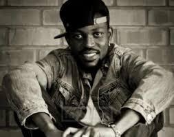 Official video: Yaa Pono drops Bibi Nti ft Black Boy