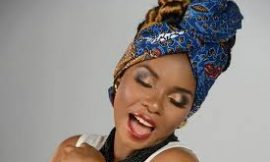 Official video: 'Want you' by Yemi Alade