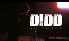 Video: Ypee drops 'Deep in Da Dark'
