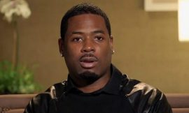 Memphitz Gets Real About His Anger Issues