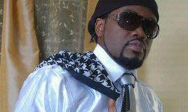 Bishop Obinim is going beyond his jurisdiction | Morris BabyFace