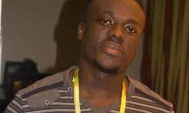 Pappy Kojo is not my friend | Shamelongo