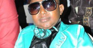 President Mahama didn't give him GHC 5000 | Wayoosi