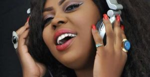 Gender ministry must take this matter up | Afia Schwarzenegger