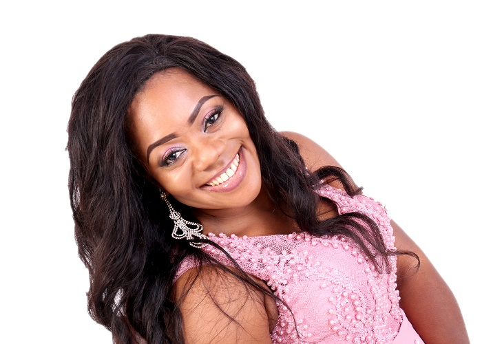 Piesie Esther confirms new record label