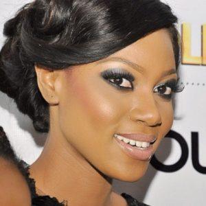 Abdul Salam Mumuni made me a star – Yvonne Nelson
