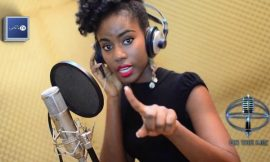 MZVEE grants interviewed on DELAY SHOW