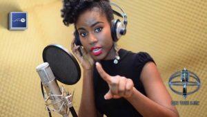 MZVEE grants interviewed on DELAY SHOW