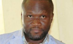 Which producer will call Agya Koo for any movie? – Michael Kwaku Ola