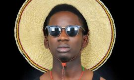'Don't kill yourself for another man's political ambition' – Mr Eazi tweets