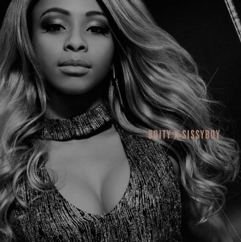 Fabulous @Boity to bring you the BOITY X SISSYBOY range – Boity