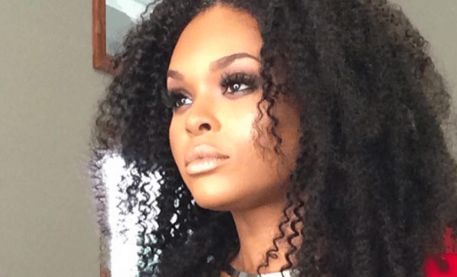 Engagement is called off – Demetria McKinney and Roger Bobb