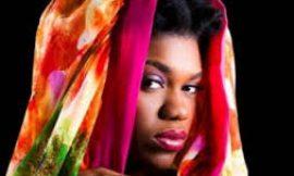 Video:  Becca performs at Ghana Makeup Awards