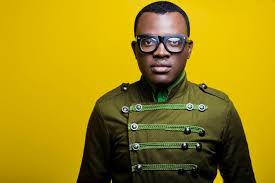 My Music Has Saved Someone From Suicide – Jon Gemain