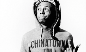 Lil Wayne still on Lawsuit against Birdman, Stolen money